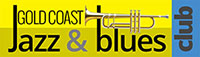 Gold Coast Jazz & Blues Club
